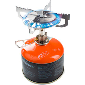 GSI Glacier Camp Stove none